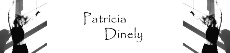 Patricia_Dinely